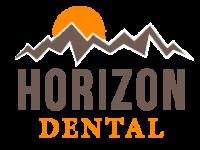Horizon Dental Salida