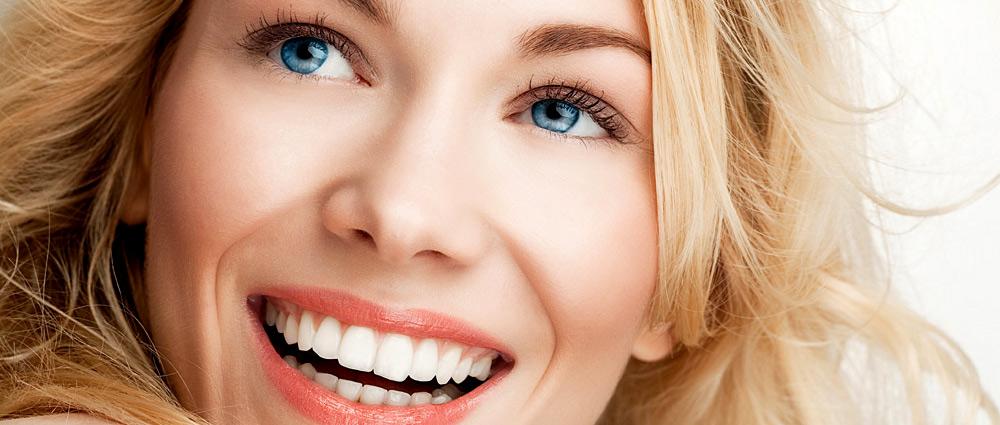 cosmeticm - Horizon Dental